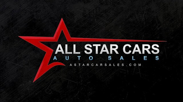 All Star Cars