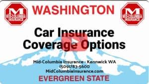Video-Car Insurance Options