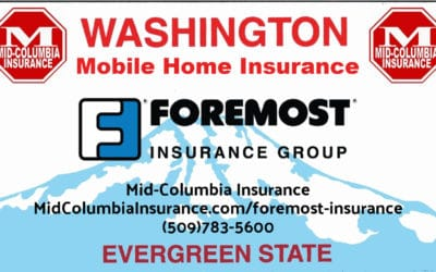 Foremost Manufactured Home Insurance