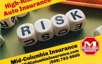 High-Risk Car Insurance