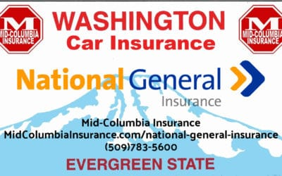 National General Auto Insurance