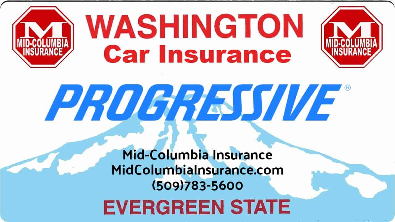 Progressive Car Insurance