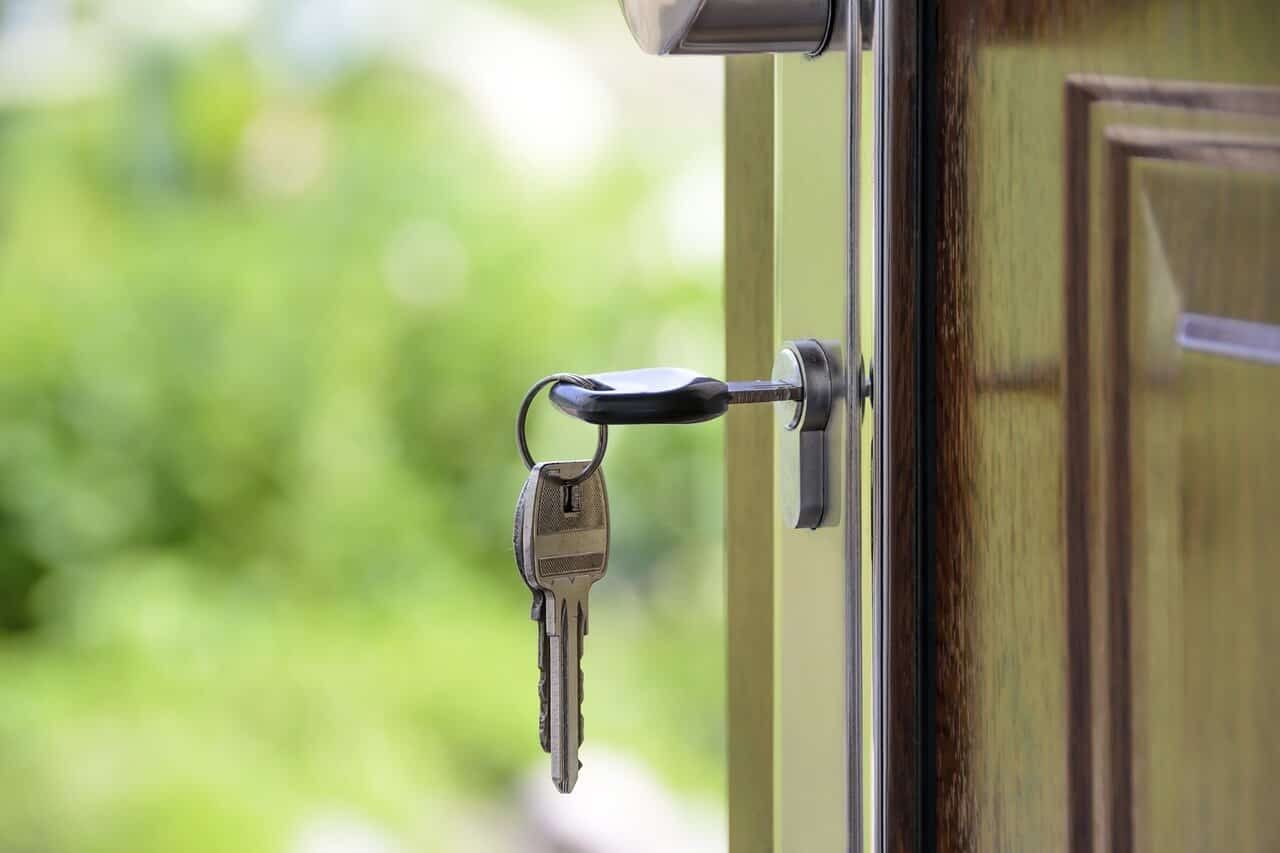 Renters Insurance Faq Protect Your Stuff From Fire And Theft