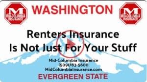 Renters Insurance Is Not Just For Your Stuff - Play