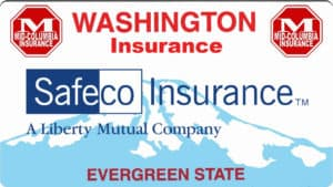 Safeco Insurance - Mid-Columbia Insurance