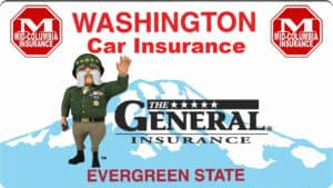 The General Insurance in Washington State