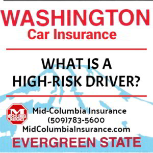[Video] What is a high-risk driver?