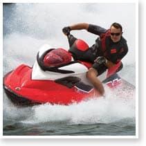 Foremost Watercraft, Jetski, Boat Insurance