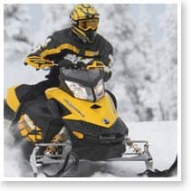 Foremost Snowmobile Insurance